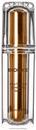 bionyx-alloy-platinum-synergizing-serums9-png