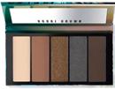bobbi-brown-autumn-avenue-eye-shadow-palette-szemhejfesteks9-png