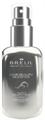 Brelil Hair Beauty Booster Hajbotox