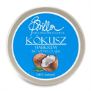 brilla-kokusz-habkrem-bio-szepsegolajokkals-jpg