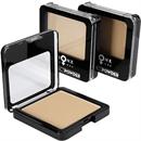 bronx-colors-compact-powders9-png