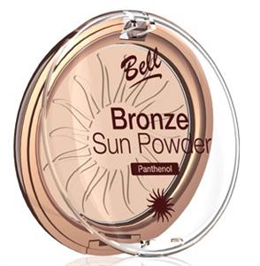 Bronze Sun Powder