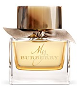 Burberry My Burberry EDP