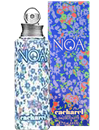 cacharel-le-jardin-collection-noa-edt-png
