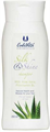CaliVita Silk&Shine Shampoo with Aloe Vera