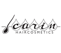 Carin Haircosmetics