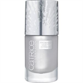 Catrice Rough Luxury Frosted Matt  Fedőlakk