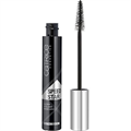Catrice Speedstar Ultra Volume Mascara Ultra Black