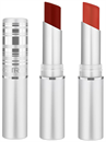 catrice-travelight-story-cool-matt-lip-colours9-png