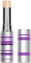 chantecaille-real-skin-eye-and-face-sticks9-png