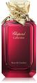 Chopard Rose De Caroline EDP
