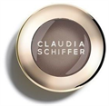 Artdeco Claudia Schiffer Single Eye Shadow