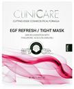 cliniccare---egf-refresh-tight-lifting-borfiatalito-maszks9-png