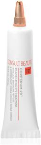 Consult Beauté Copperum 29 Fiatalító Szemkontúr és Szempilla Szérum