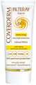 Coverderm Filteray Face SPF60