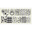 dandelion-ii-koromnyomdalemezs-jpg