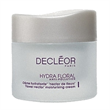 Decléor Hydra Floral Anti-Pollution Hidratáló Krém
