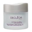 Decléor Hydra Floral Anti-Pollution Hidratáló Krém