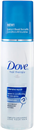 Dove Hair Therapy Intensive Repair Spray