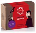 Yamuna Drakula Szappan