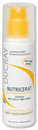ducray-nutricerat-sprays9-png