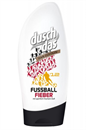 Dusch Das Fussball Fieber Tusfürdő