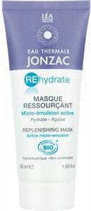 Eau Thermale Jonzac REhydrate Repleneshing Mask
