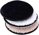 ebay-cleansing-puff-microfiber-makeup-remover1s9-png