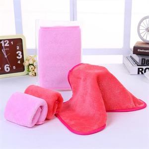eBay Makeup Easy Eraser Washable Cosmetics Remover Towel