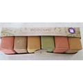 Ecopure Natural Soap Bar Almond