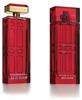 Elizabeth Arden Red Door Limited Edition