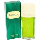 emeraude1s9-png