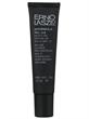 Erno Laszlo pHormula No. 3-9 Lip Balm SPF15