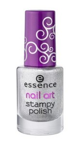 Essence Nail Art Stampy Polish