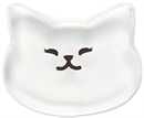 etude-house-my-beauty-tool-sugar-silicone-puffs9-png