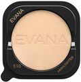 Evana Silky Glow Highlighter