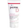 Excipial Protect Bőrvédő Kézkrém