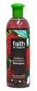 faith-in-nature-malna-es-vorosafonya-sampon-jpg