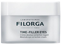 Filorga Time-Filler Eyes Absolute Eye Correction Cream