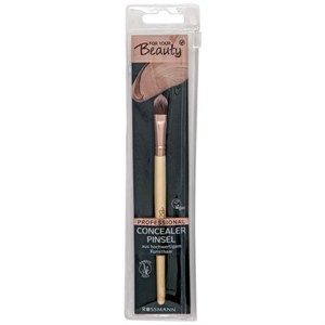 For Your Beauty Professional Concealer Pinsel