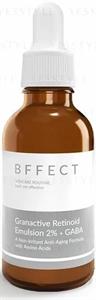 Formotopia Bffect Granactive Retinoid Emulsion 2% + Gaba Serum