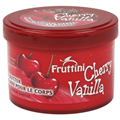 Fruttini Cherry Vanilla Body Butter