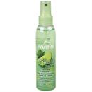 fruttini-lime-mint-cooling-body-spray-jpg
