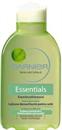 Garnier Essentials Szemfestéklemosó