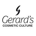 Gerard's Cosmetic Culture