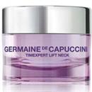 germaine-de-capuccini-timexpert-lift-modellalo-nyak-es-dekoltazs-krem-png