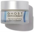 Ghost Democracy Boomerang Koncentrált Szemkörnyékápoló Krém