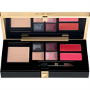 givenchy-palette-collections-jpg