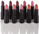 glamoriginal-makeup-ruzss9-png