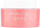 good-mood-gel-moisturizers9-png